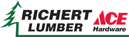 Richert Lumber