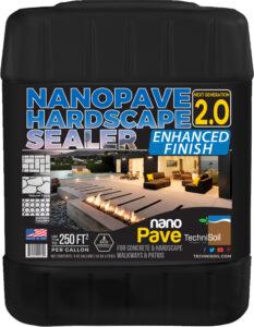 nanopave-hs-5-bottle