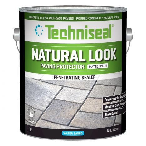 paver_sealer_in_natural_look_1gal_-_60305100_techniseal
