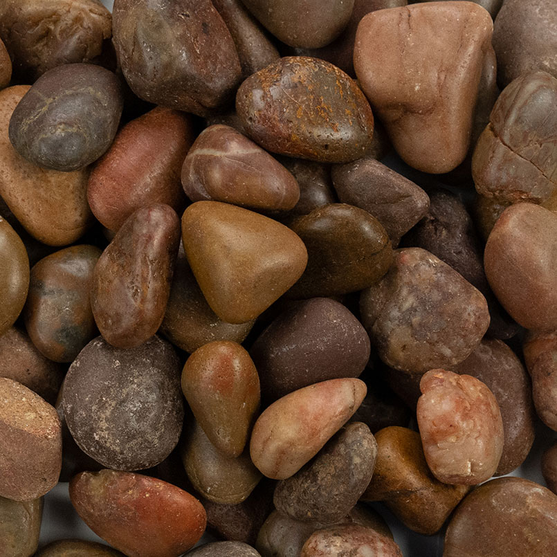 red-polished-beach-pebbles-3x40