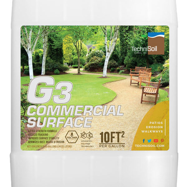g3-commercial-5-bottle