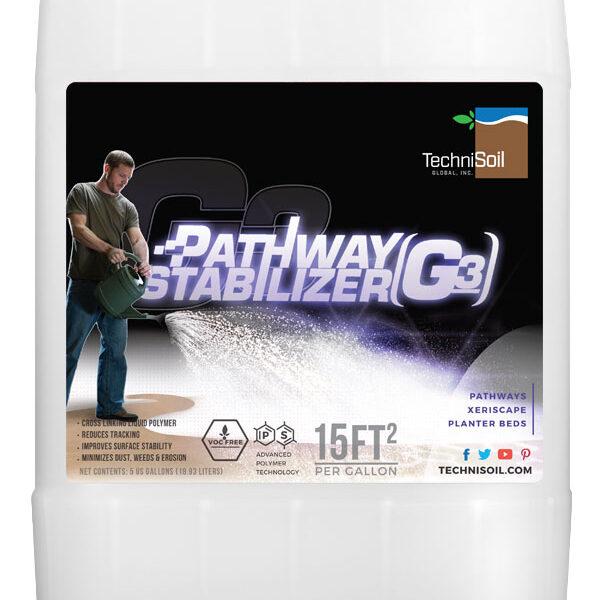 g3-pathway-5-bottle