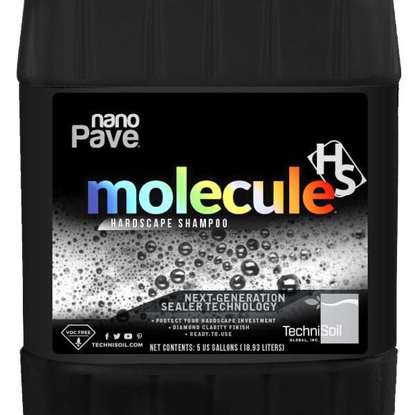 molecule-hs-5-bottle